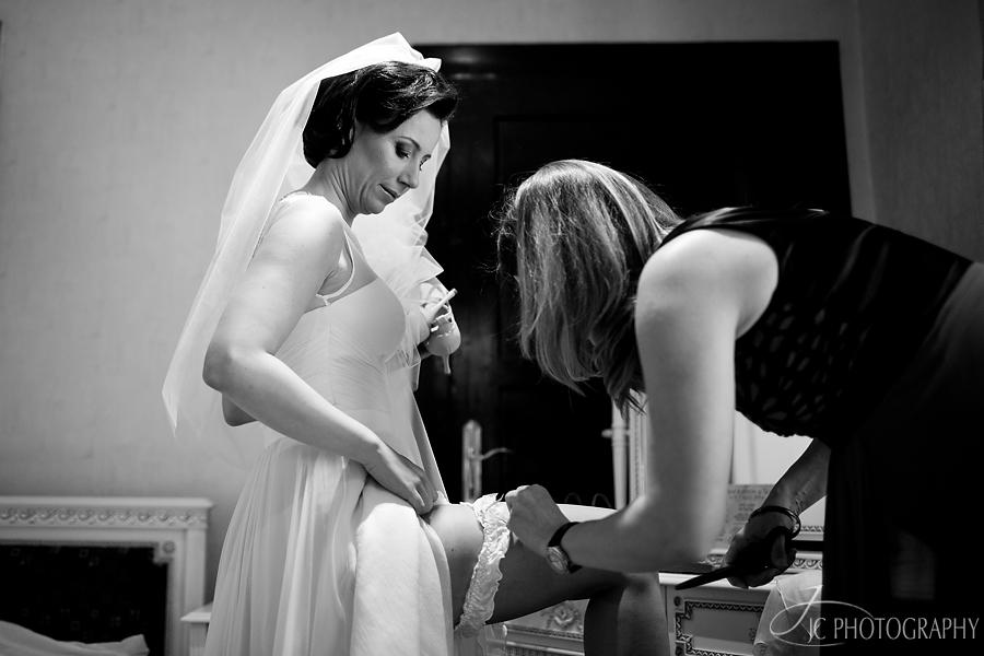 11 Fotografii nunta Brasov