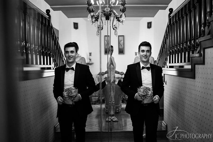 11 Fotografii nunta Sibiu