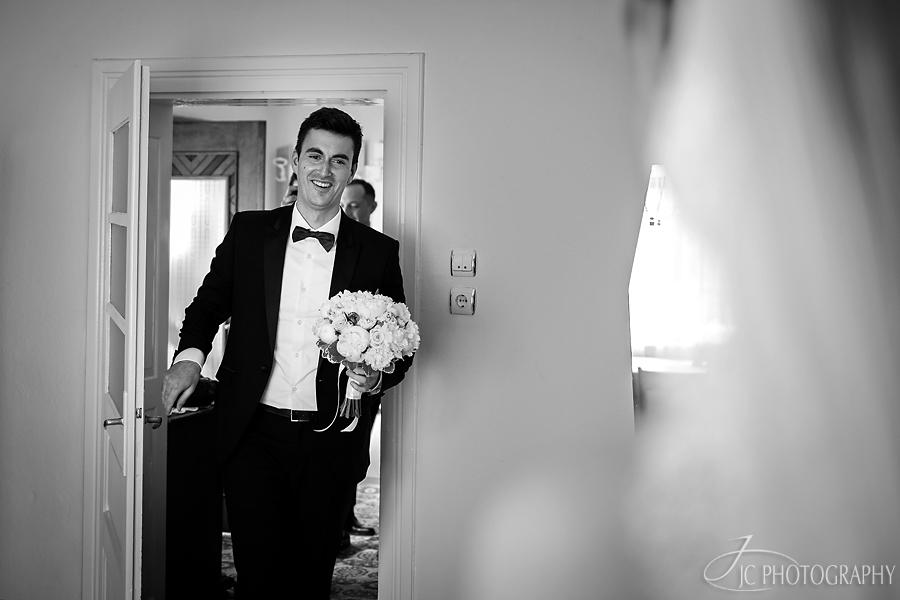 12 Fotografii nunta Sibiu