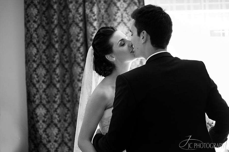 13 Fotografii nunta Sibiu