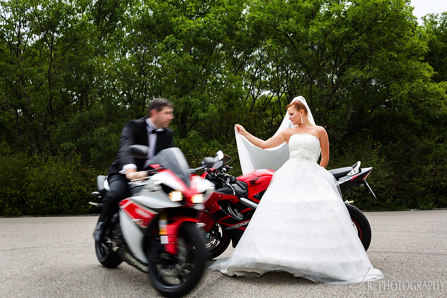 13 Sesiune foto dupa nunta Viena