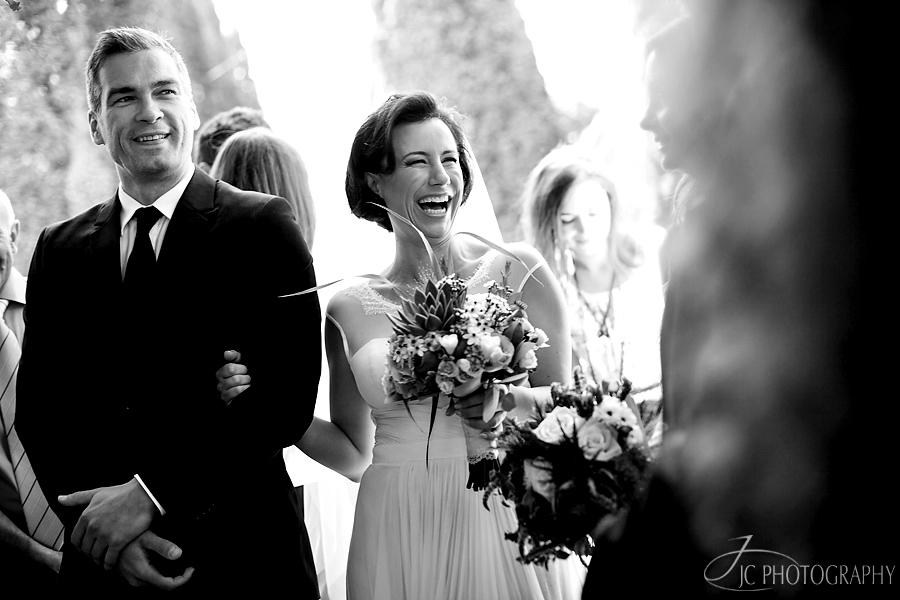 14 Fotografii ceremonia religioasa nunta Brasov