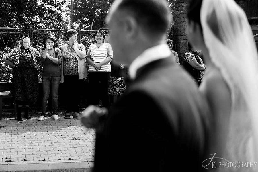 16 Fotograf profesionist nunta Sibiu