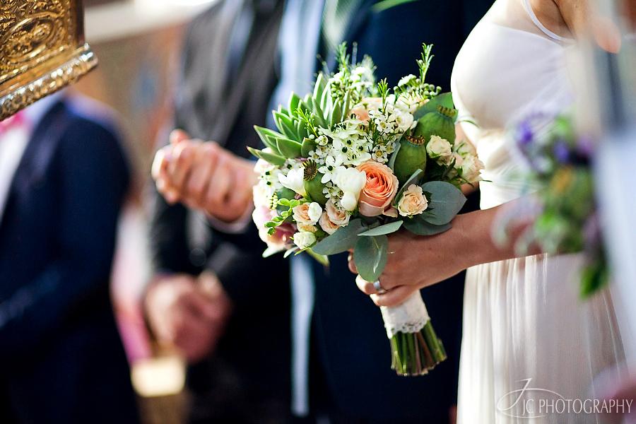 16 Fotografii nunta Brasov