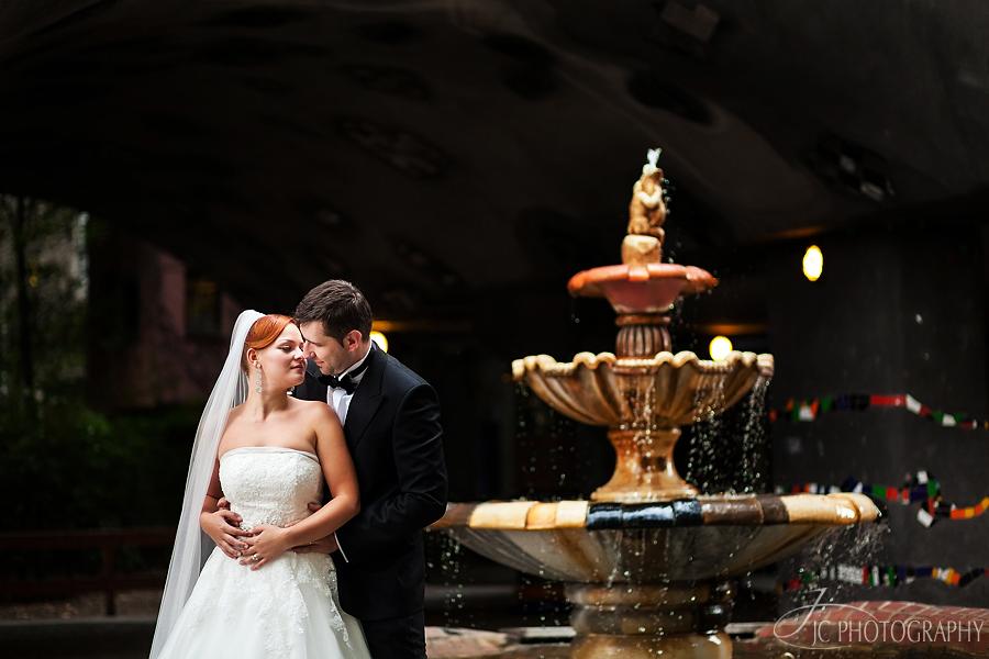 16 Fotografii nunta Viena