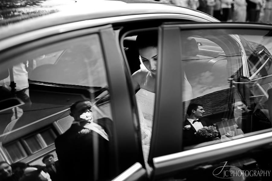 17 Fotografii nunta Sibiu