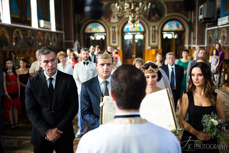 18 Fotografii nunta Brasov