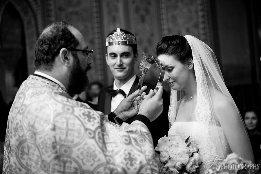 19 Fotografii nunta Sibiu