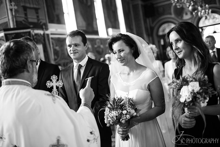 21 Fotografii nunta Brasov