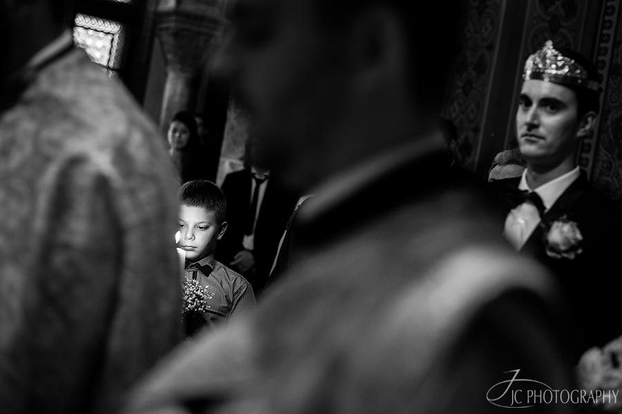 21 Fotografii nunta Sibiu