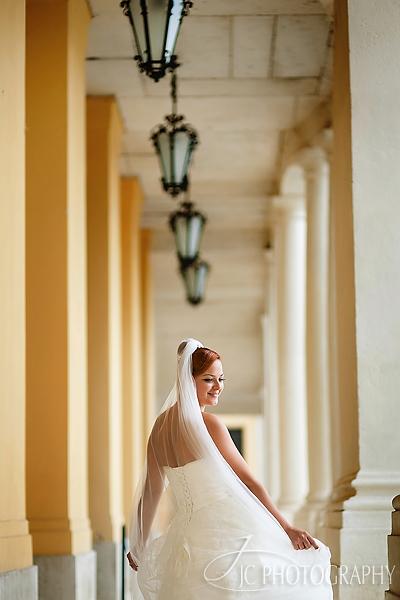 21 Sesiune foto dupa nunta Viena