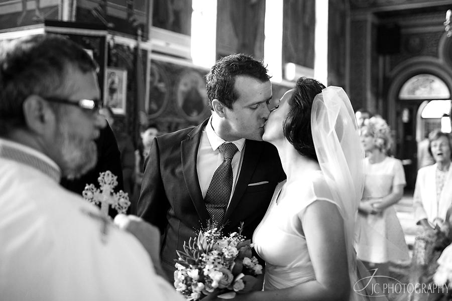 22 Fotografii nunta Brasov