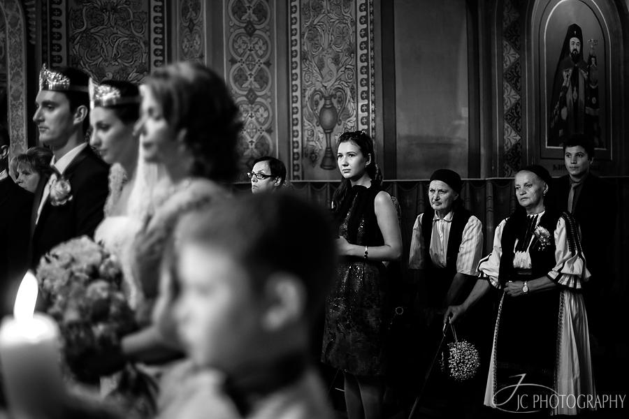 22 Fotografii nunta Sibiu