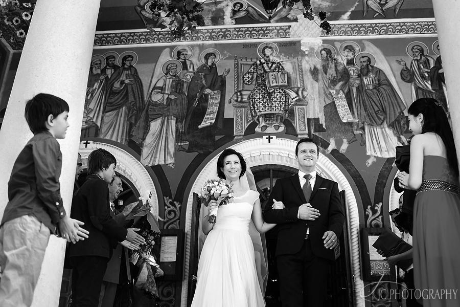 23 Fotografii nunta Brasov