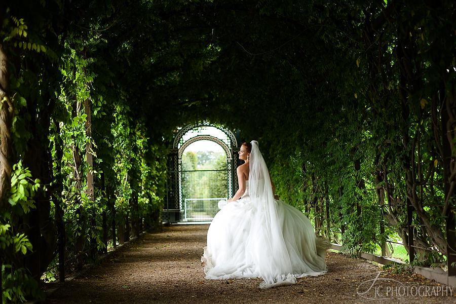 26 Hochzeitsfotograf Schonbrunn Viena