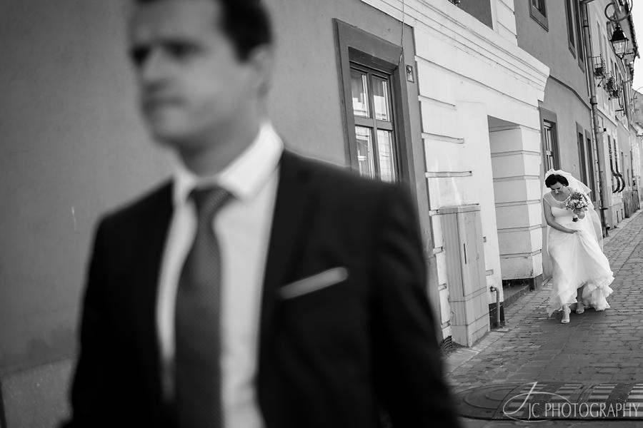 27 Fotograf profesionist nunta Brasov