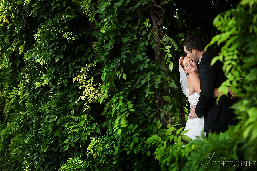 27 Sesiune foto dupa nunta Viena