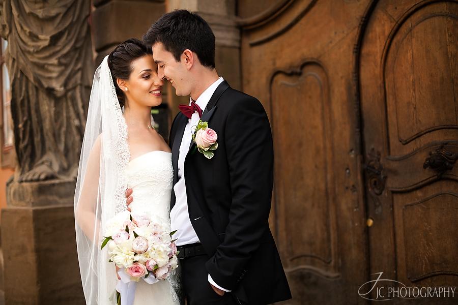 28 Fotografii nunta Sibiu