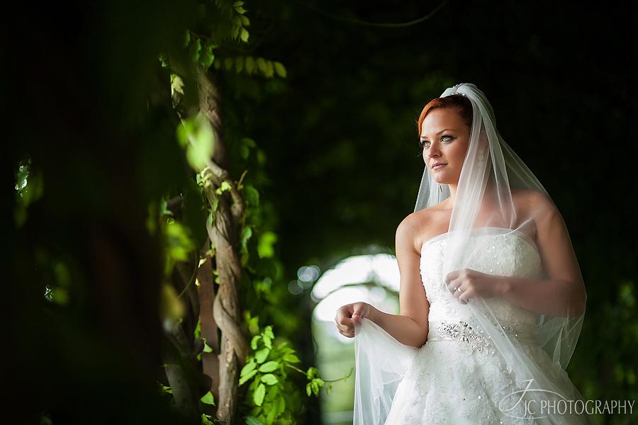 28 Sesiune foto dupa nunta Viena