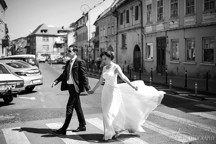 29 Fotografii nunta Brasov