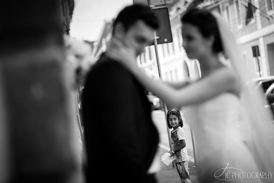 31 Fotografii nunta Sibiu