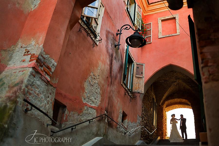 32 Fotograf nunta Sibiu JC Photography