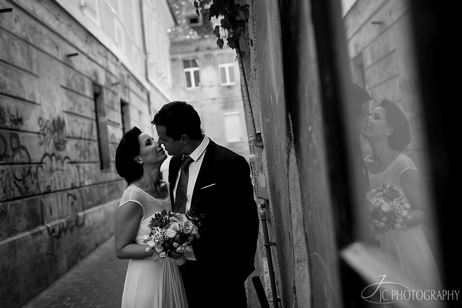 32 Fotografii nunta Brasov