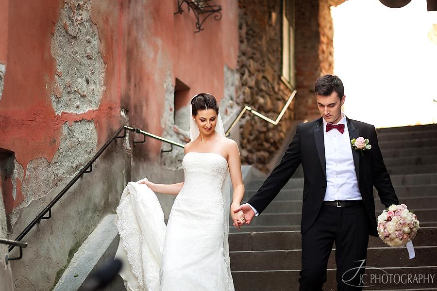 33 Fotograf nunta Sibiu Ionut si Ioana Chira