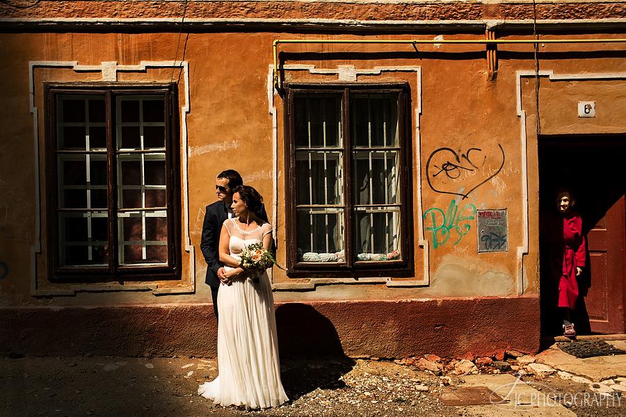 34 Fotograf profesionist Brasov
