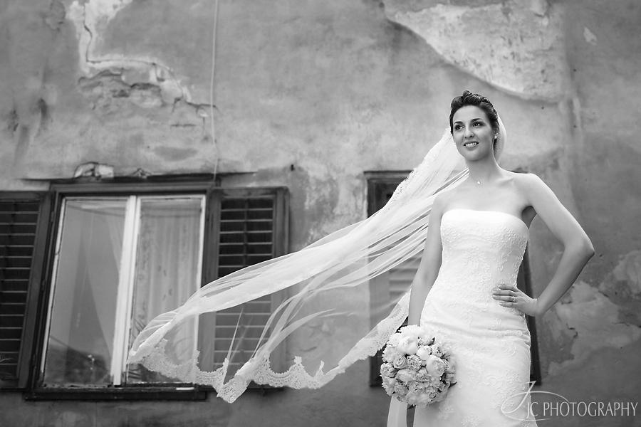 34 Fotografii nunta Sibiu