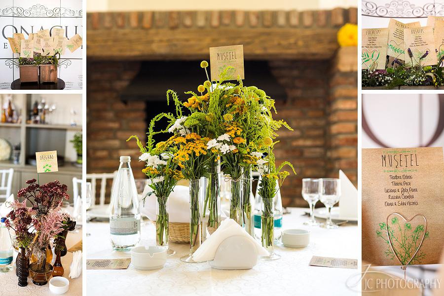 36 Wedding planner weddesigners