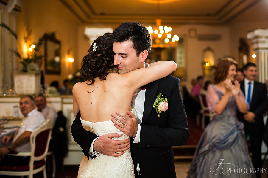 41 Fotografii nunta Sibiu