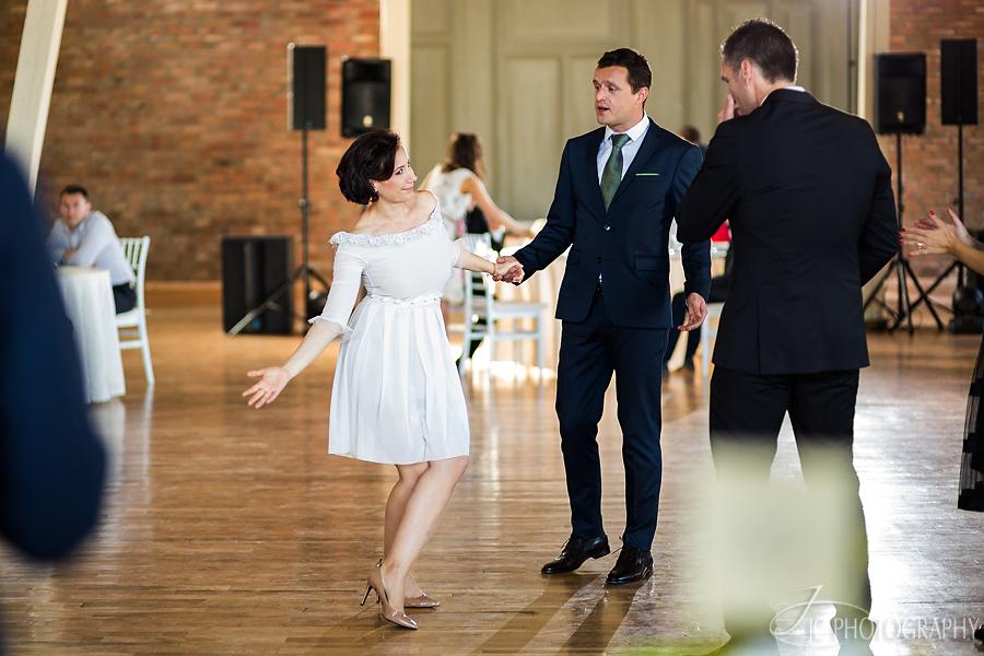 42 Fotografii nunta Brasov
