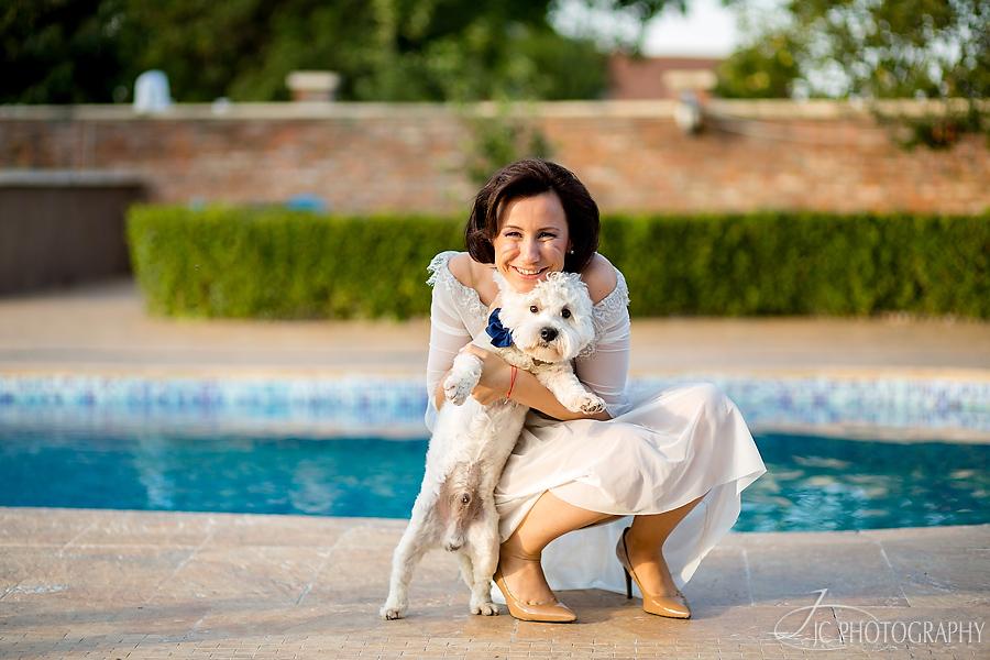 43 Fotografii nunta Brasov