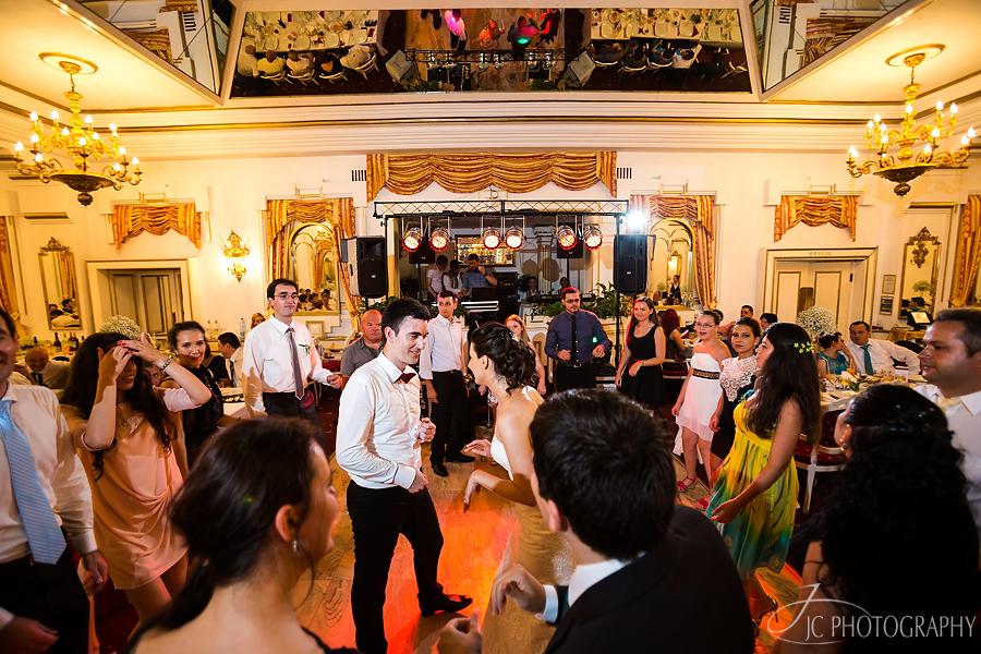 43 Fotografii petrecere nunta Sibiu