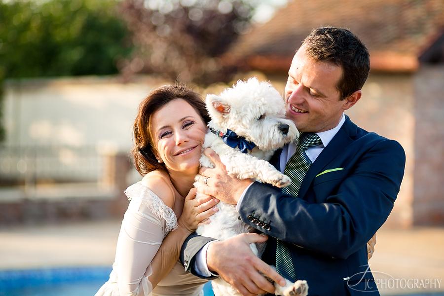 44 Fotografii nunta Brasov