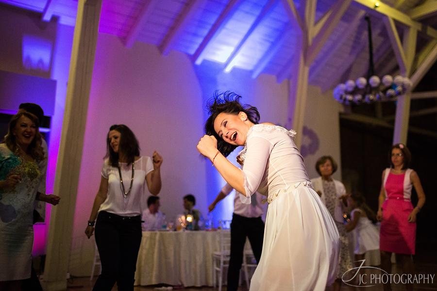 46 Fotografii nunta Brasov
