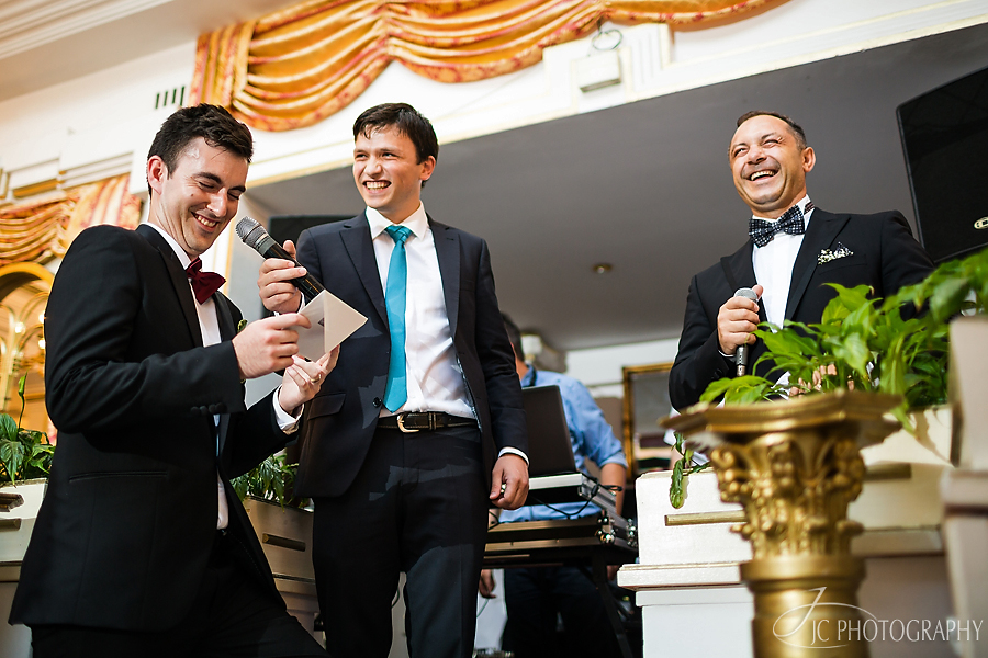 46 Fotografii nunta Sibiu