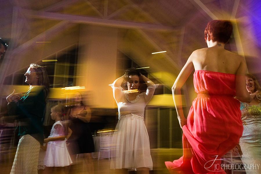 48 Fotografii nunta Brasov