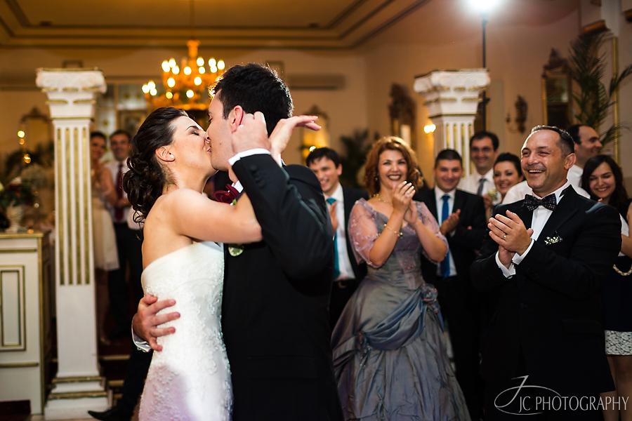 48 Fotografii nunta Sibiu