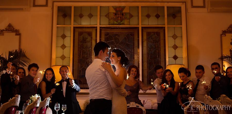 49 Fotografii nunta Imparatul Romanilor  Sibiu