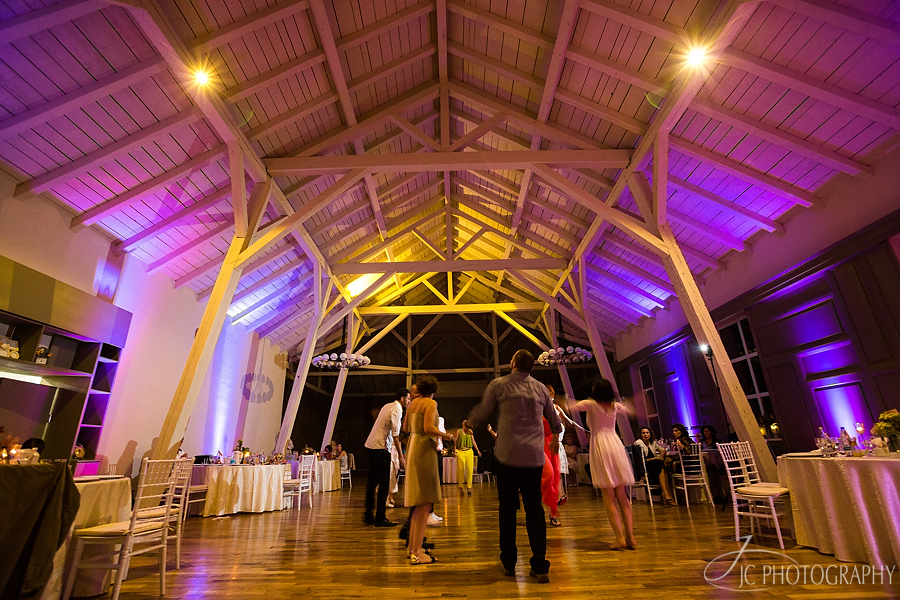 50 Fotografii petrecere nunta la Conacul Heldsdorf