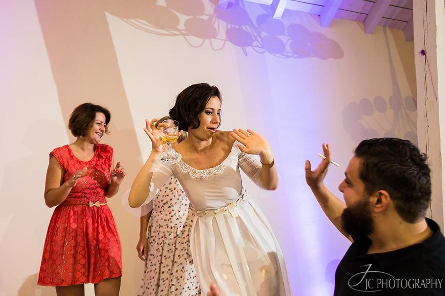 57 Fotografii nunta Brasov