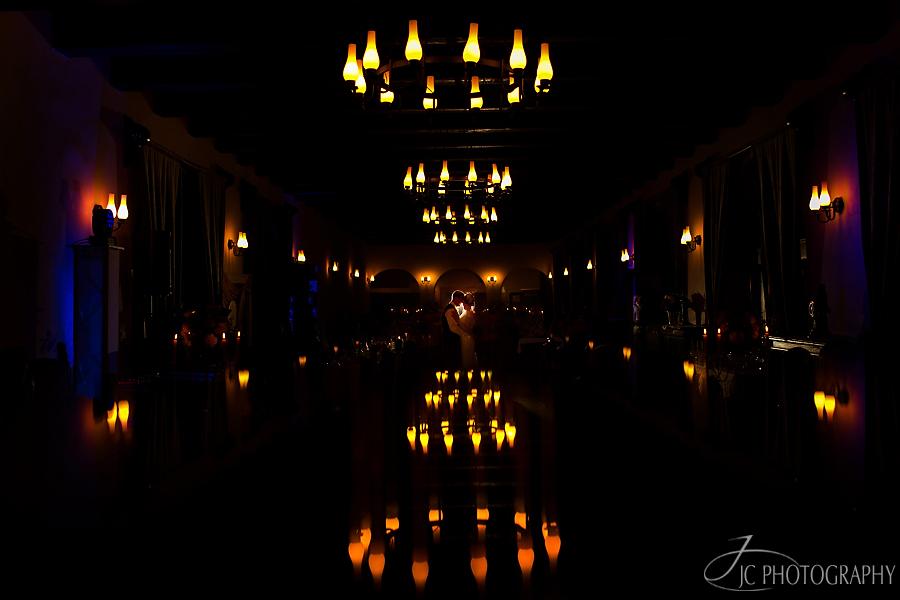 01 Fotografii de nunta in Alba Iulia Hotel medieval