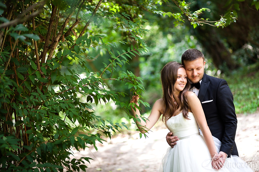 02 Fotograf profesionist nunta Deva