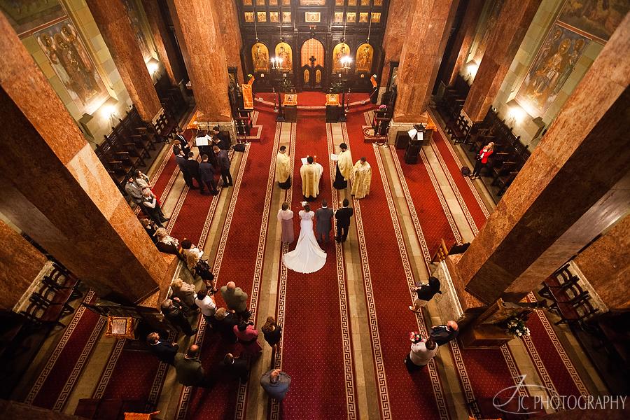 06 Fotografii ceremonia religioasa Alba Iulia