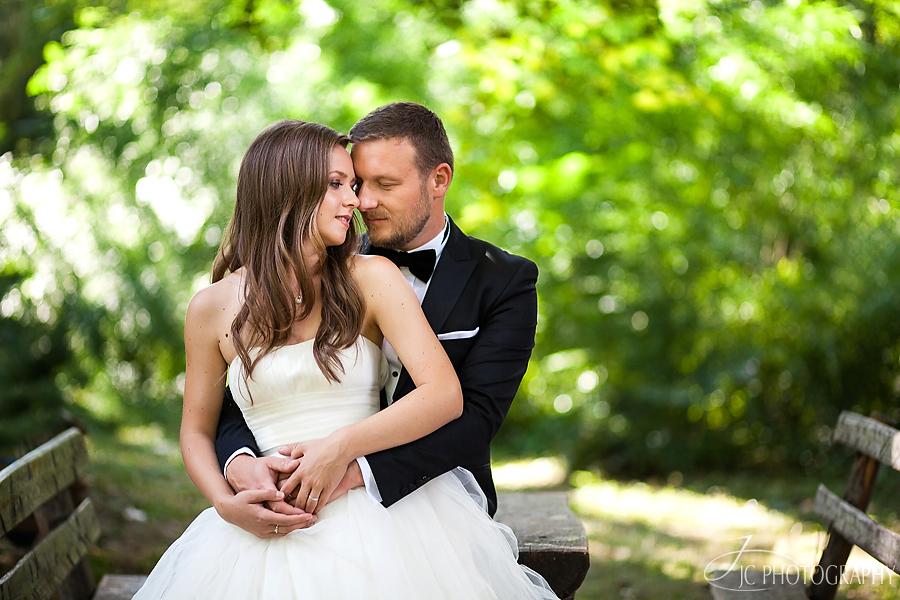 09 Fotografii nunta Simeria