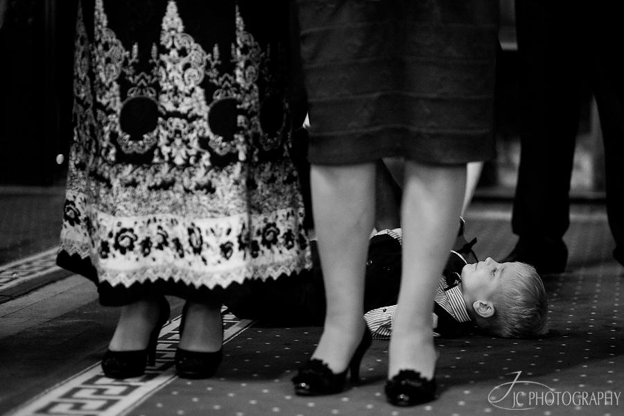 10 Fotografii de nunta in Alba Iulia