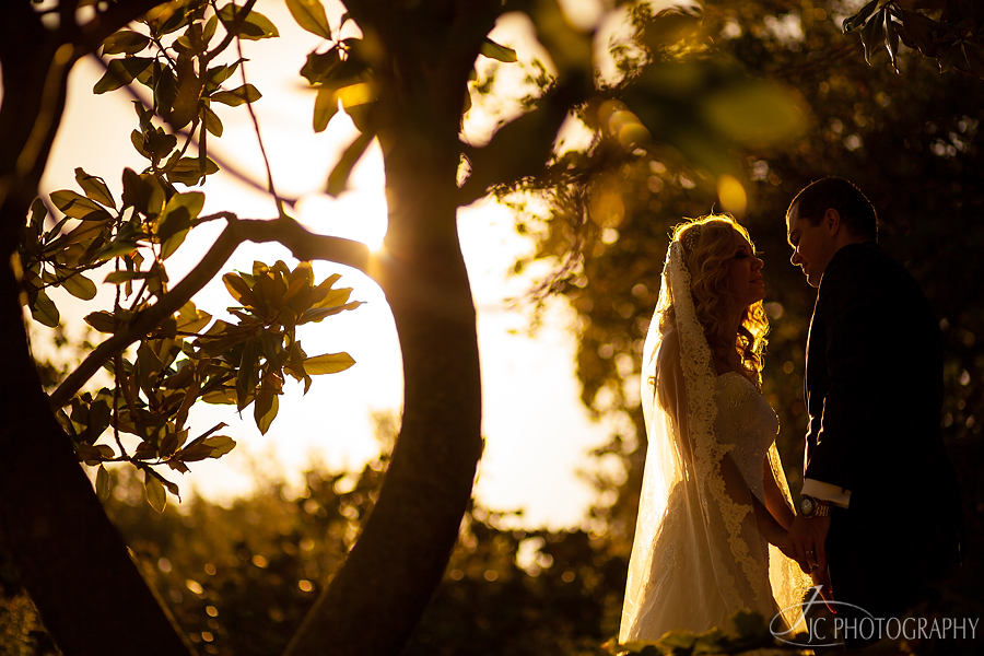 10 Sedinta foto dupa nunta Balchik Bulgaria