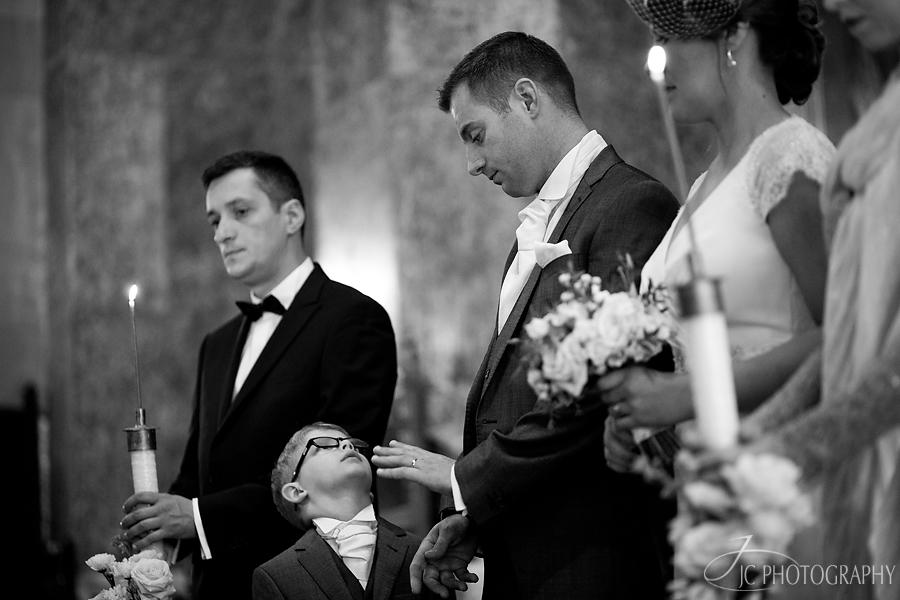 11 Fotografii de nunta in Alba Iulia